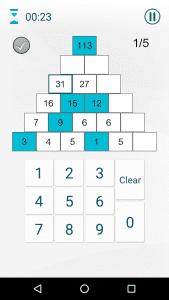 mathgames1