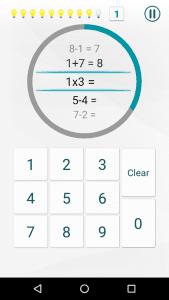 mathgames2