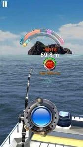 monster fishing 20202