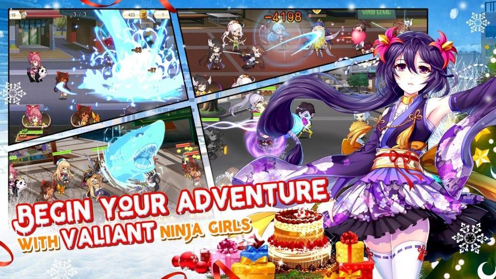 ninjagirls1