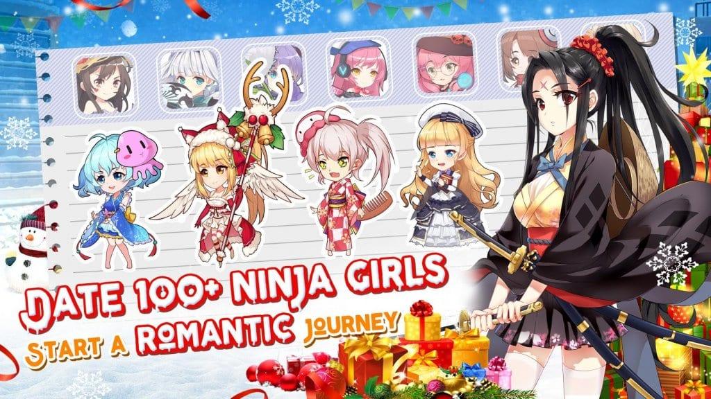 ninjagirls2