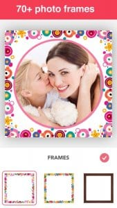 photo collage background maker1