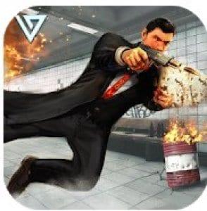 police secret agent1
