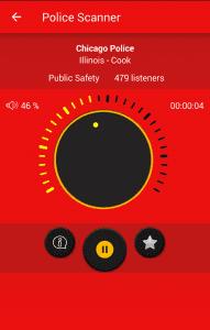 radio police scanner2