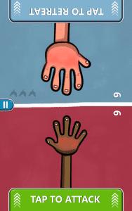 red hands1