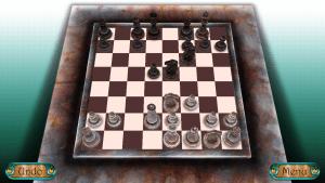 royal 3d chess1