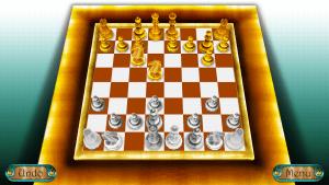 royal 3d chess2