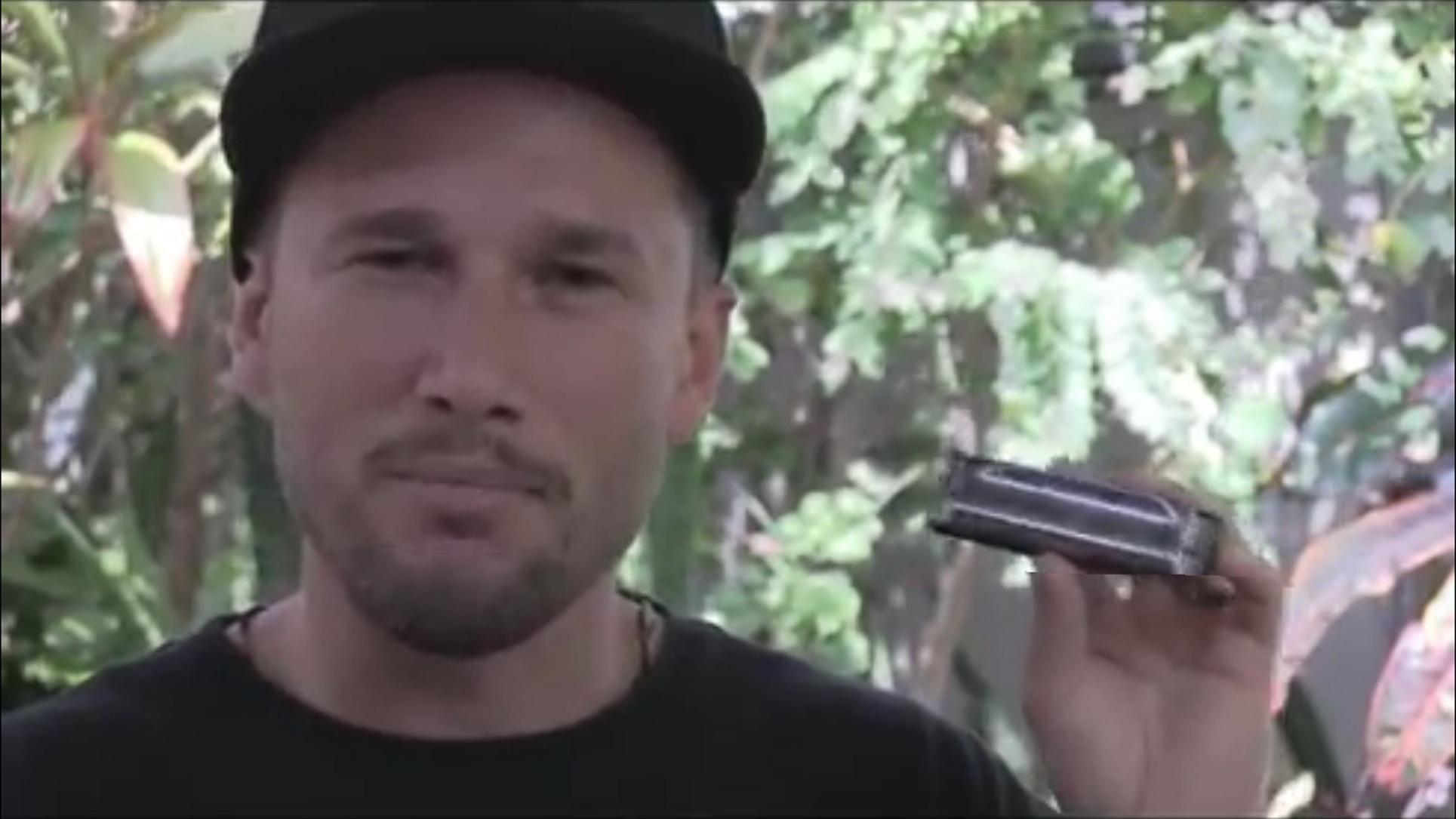 teach yourself harmonica2