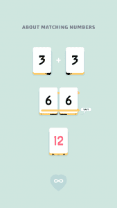 threes2