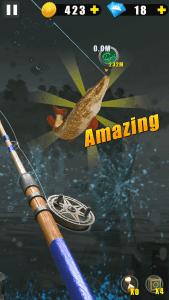 wild fishing1