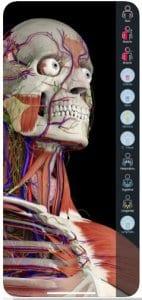 Essential Anatomy 5
