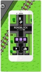 Roadblock - Endless Arcade Game