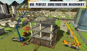 Real Construction 2018