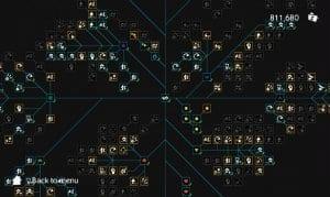 Infinitode - the Infinite Tower Defense