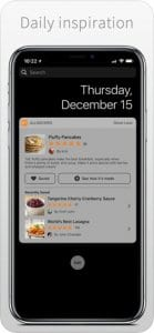 Allrecipes1
