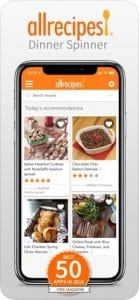 Allrecipes2