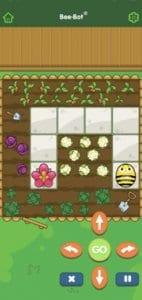 Bee Bo2