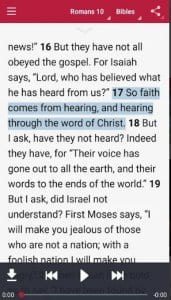 Bible.is1