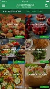 Food Monste12