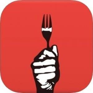 Forks Over