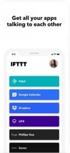 IFTTT1
