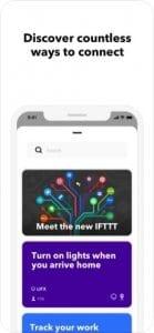 IFTTT12