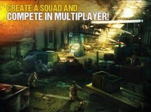 Modern Combat 5a