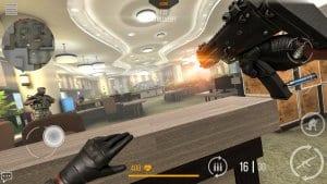 Modern Strike Online2