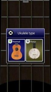 My Ukulele1