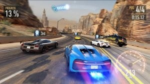 Need for Speed1