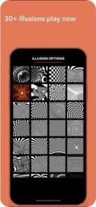 Optical Illusions Game1