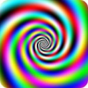 Optical Illusions Illusion, Pictures, Magic