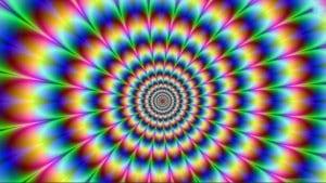Optical Illusions Illusion, Pictures, Magic1