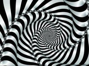 Optical Illusions Illusion, Pictures, Magic12