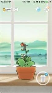 Plant Nanny12
