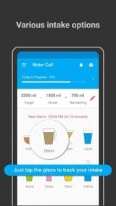 Water Call12