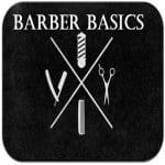barber basics