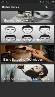 barber basics2