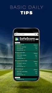 betting tips football1