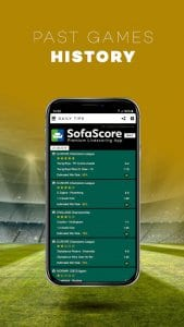betting tips football2