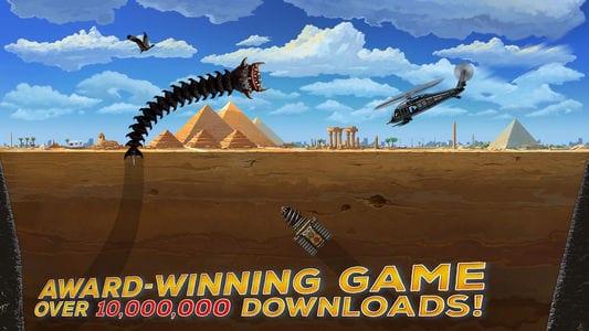 death worm2