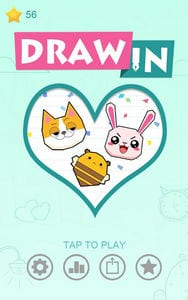 draw in1