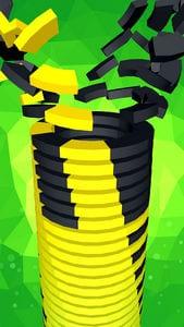 drop stack ball2