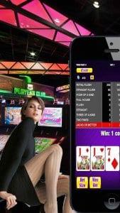erotic poker mania1