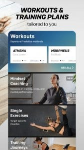 freeletics1