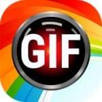 gif maker gif editor