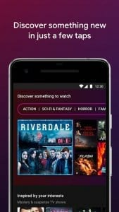 google play movies1