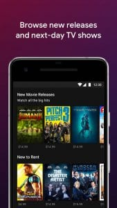 google play movies2
