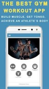 gym generation fitness1