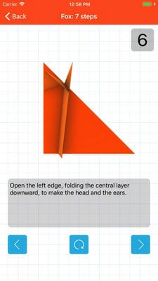 how to make origami1